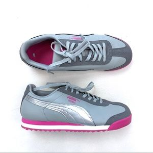 Puma Sport Lifestyle Roma Classic Sneakers
